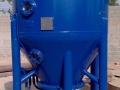 Surge-Tank