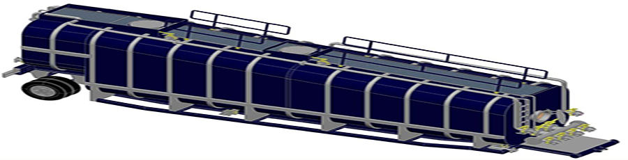 frac-tank-taper-roof-slider
