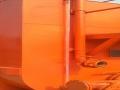 frac-tank-slider
