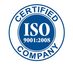 iso9001-20083