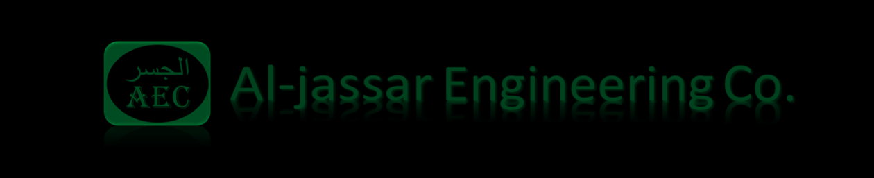Al-Jassar Engineering Company.