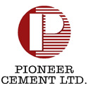 pioneer-cement